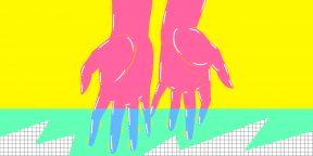 Почему немеют руки и ноги и что с этим делать