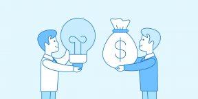 Вы привлекли инвестора в стартап. Какие документы нужно оформить в первую очередь?