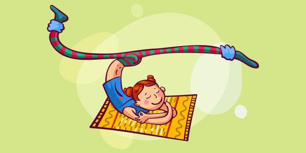 законы йоги