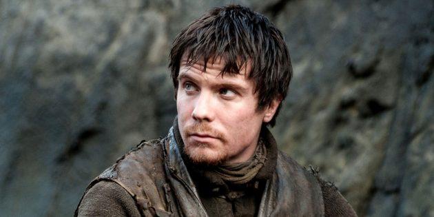 Игра престолов 8 сезон: Кто появится в 8-м сезоне «Игры престолов»