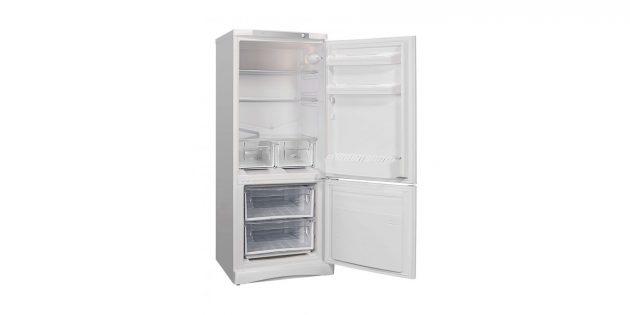 оборудование для офиса: Холодильник