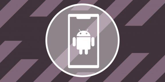 Лучший Android-смартфон 2018 года по версии Лайфхакера