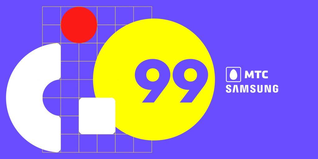 99 лучших материалов Лайфхакера за <b>2018</b> год: выбор редакции