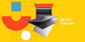 Лучшие ноутбуки 2018 года: 15 моделей для любых целей