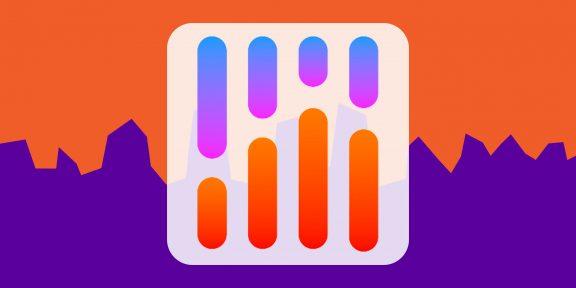 Krisp для macOS спасёт от постороннего шума во время разговора в мессенджере