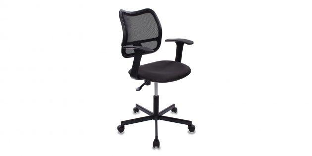 оборудование для офиса: Офисный стул
