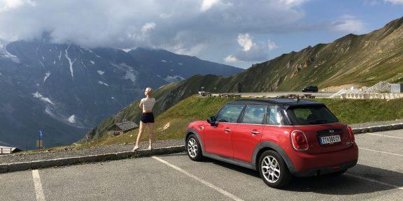 Как сэкономить на путешествии в Австрию