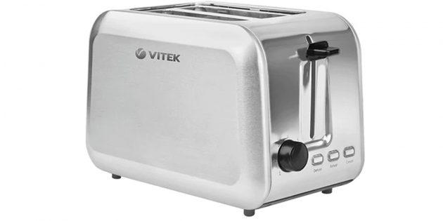 Vitek VT-1588
