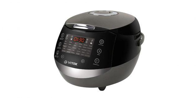 Vitek VT-4279