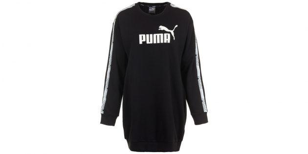 Puma Tape