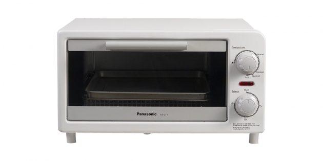 Panasonic NT-GT1WTQ