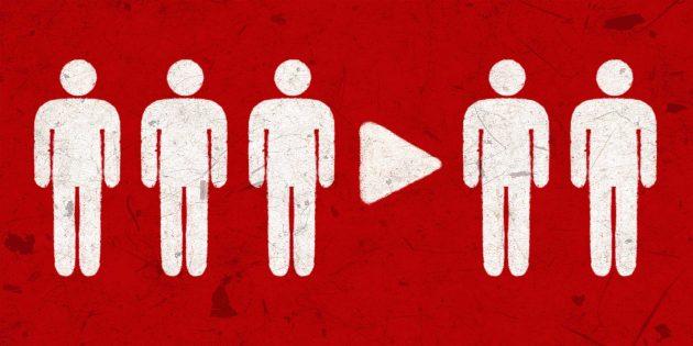Как развивать канал на YouTube: 6 шагов для эффективного продвижения