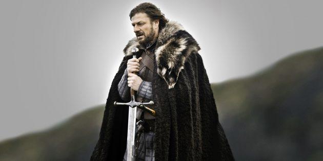 Предполагаемый сюжет «Игры престолов» в 8-м сезоне: погибшие Старки оживут