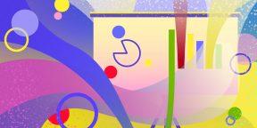 12 расширений для «Google Презентаций», которые помогут создавать красивые и информативные слайды