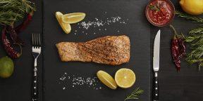 15 рецептов вкусного ужина на скорую руку