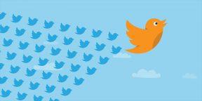 Twitter обновил веб-интерфейс и добавил отдельную кнопку для эмодзи