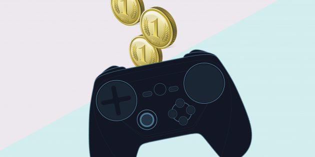 4 способа определить, стоит ли покупать игру
