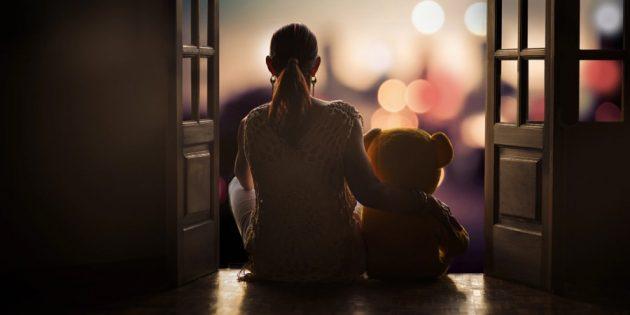 Причины заняться фотографией: вы укрепите связь с семьёй