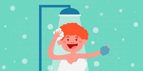 Как часто нужно мыть волосы на самом деле