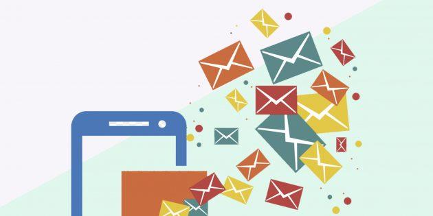 6 приложений, которые позволят запланировать отправку SMS на Android