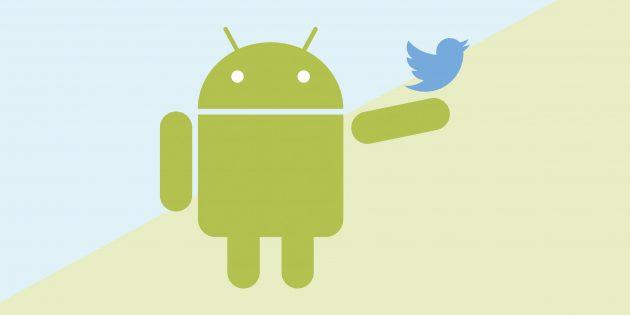 7 альтернативных клиентов Twitter для Android, которые стоит попробовать