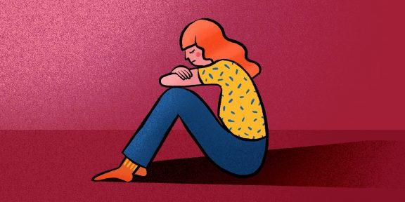 Как не страдать от одиночества