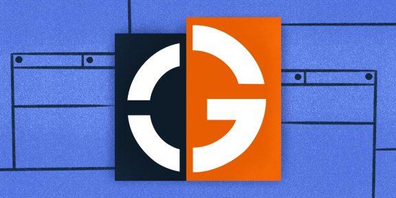 Groupy для Windows позволит быстро переключаться между программами