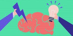 Как себя мотивировать: 5 подходов, проверенных временем