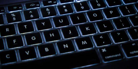Проверьте, не опубликовали ли хакеры пароль от вашей электронной почты