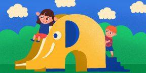 7 признаков действительно хорошего детского сада