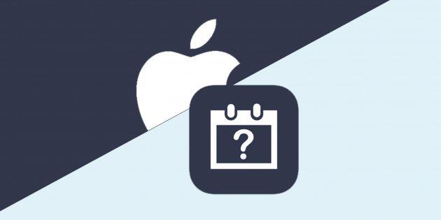 Idle для iOS — менеджер задач, который подскажет, за какое дело лучше взяться
