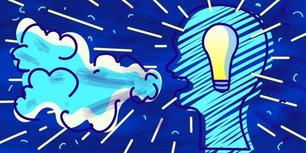 Как генерировать, высказывать и отстаивать новые идеи: 30 советов