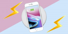 Как откалибровать аккумулятор iPhone