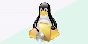 Как устанавливать программы для Linux