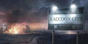 Как выжить в Раккун-Сити: 11 советов по прохождению Resident Evil 2