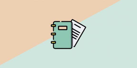 Multicopy — расширение для копирования сразу нескольких элементов текста