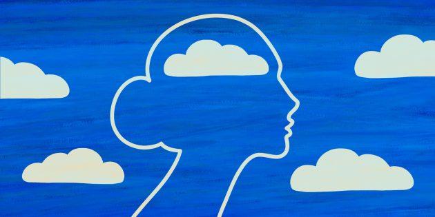Что такое медитация осознанности и почему вам нужно с ней познакомиться: бесплатный вебинар Лайфхакера