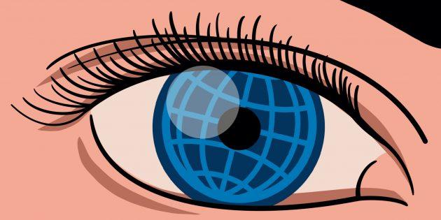 15 жизненных советов, которые научат более глубокому взгляду на мир