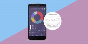 Smarter Time — умный трекер времени, который сделает вас продуктивнее