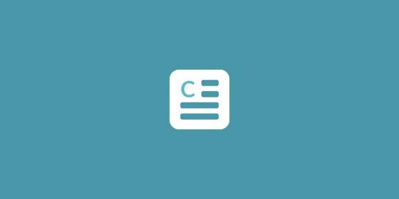 Clear This Page — расширение для очистки веб-страниц от лишнего мусора