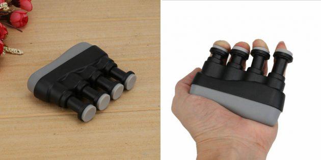 Находки AliExpress дешевле 300 рублей: наклейки на клавиатуру, ватные палочки и пресс для котлет
