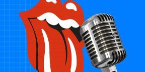 LyricsTraining — изучаем иностранный язык по популярным песням
