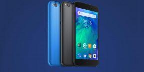 Самый доступный смартфон Xiaomi полностью рассекречен до анонса