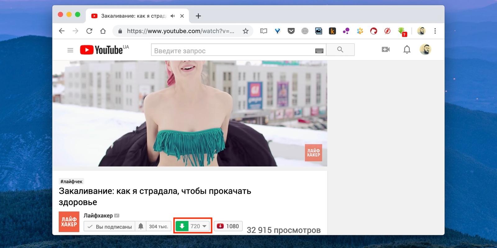https://kinotorr.com/uploads/posts/2019-03/1552388829_akusherka-novaya-zhizn-2-sezon.jpg