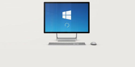 Как сделать, чтобы компьютер на Windows по утрам включался сам