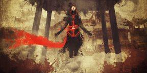 Ubisoft бесплатно раздаёт Assassin's Creed Chronicles: China — стильный платформер в популярной вселенной