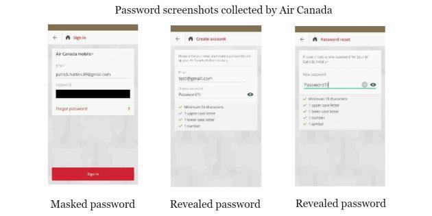 Ваши конфиденциальные данные в опасности! Будьте осторожны с приложениями для путешественников