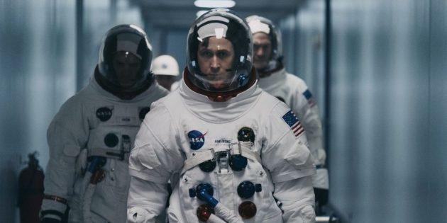 «Оскар-2019»: Лучшие спецэффекты
