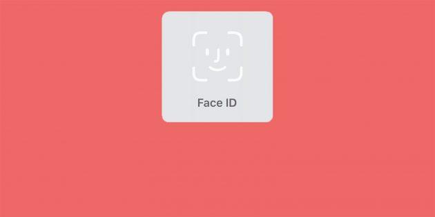WhatsApp для iOS теперь можно защитить с помощью Face ID или Touch ID