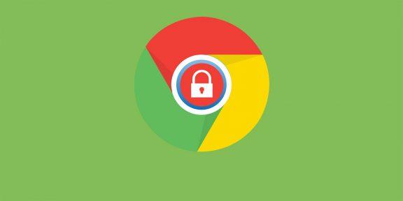 Google выпустил расширение для браузеров, которое проверит пароли на безопасность по «слитым» базам